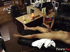 Reality-Porn In Kinky Amateure