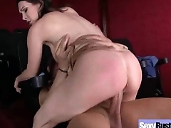 Busty Join in matrimony Have Sex On the top of Camera (rayveness) clip-27