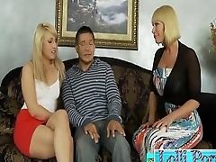 mom and daughter teen sex - www.lolliporn18.com