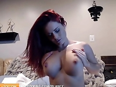 Ludicrous Firm Babe Strong Boobs - Visit her tinyurl.com/blancc