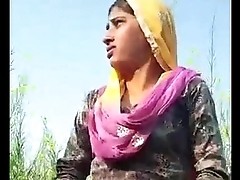 Haryanvi Bhabhi Homemade Sex Scandal - Foulness India