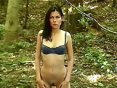 Body of men Girls Worls Video
