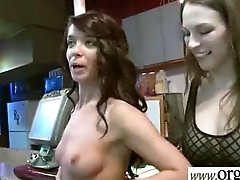 Sex On Tape With Slut Girl Agreed For Lots Be advantageous to Money vid-12