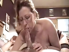 Date Big Tit Milfs Be expeditious for Free@CougarMilfs.net