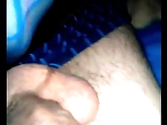 If I came in your face... POV