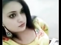 Telugu Girl and House-servant Sex Phone Talking