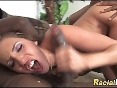 Kelly Divine Prexy Skank