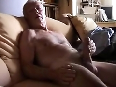 xhamster.com 2612989 hot doyen men cumshot