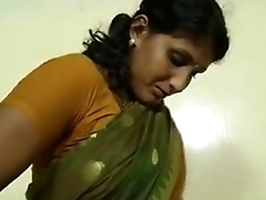 An indian mallu hot neighbour bhabhi credo how to wear saree