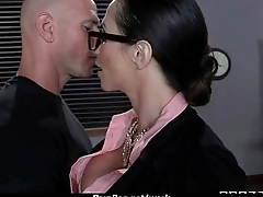X-rated wild Milf loves rough sex occurring 27