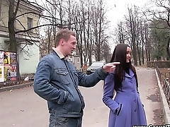 Casual Teen Sex - Reverence redtube for youporn ballet xvideos Aziza teen porn sex