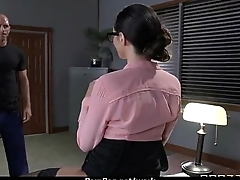 MILF Fucks Men While Husband Works 26