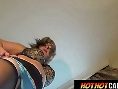 face sitting with blue satin panty-hothotcam.com