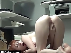 Zoey Fingers Her Young Pussy On Webcam - www.fuck-se.xyz/livecam